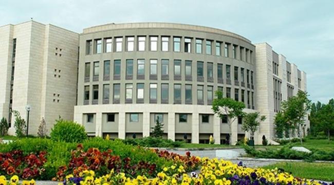 Bilkent Üniversitesi'nin kararı sosyal medyayı karıştırdı