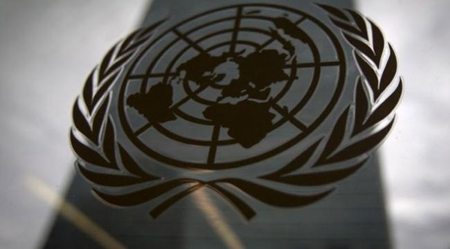 BM'den korkutan açıklama: 2021 daha kötü olacak