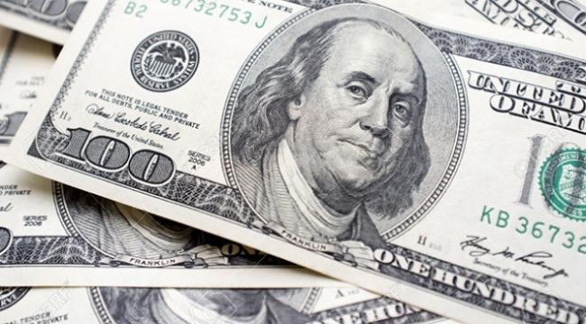 Dolar için şoke eden tahmin: Yüzde 20 değer kaybedecek