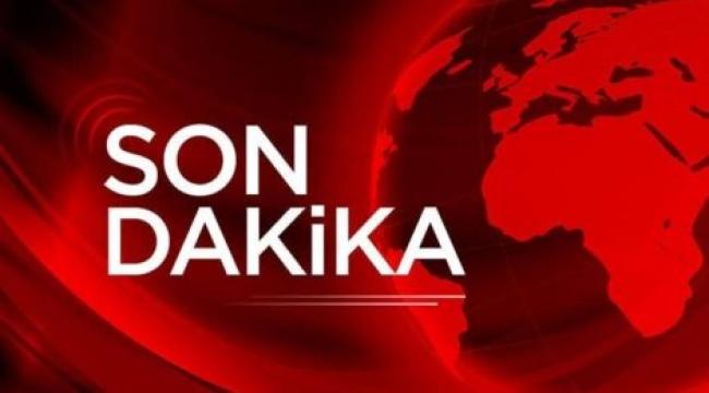 Fatih Tezcan: Berat Albayrak istifa etti
