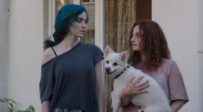 İzmir Kısa Film Festivali sona erdi: Festival coşkusu çevrimiçi yaşandı