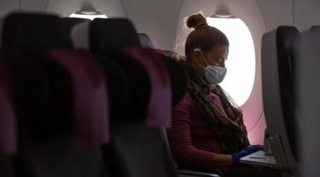 Korkutan iddia! 'Yurt dışından gelenlerden test istenmedi'