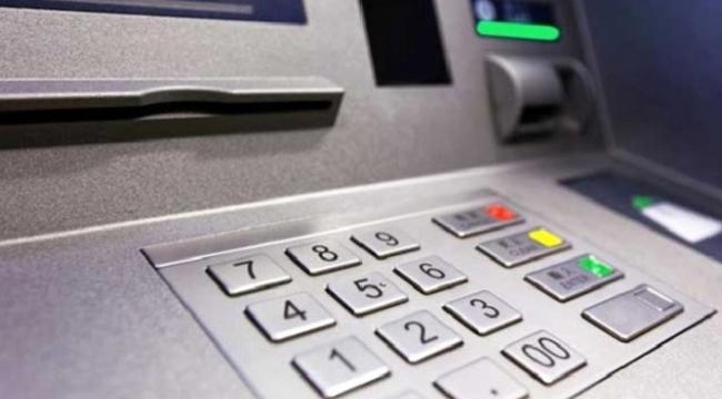 Merkez Bankası açıkladı: EFT sistemi değişiyor