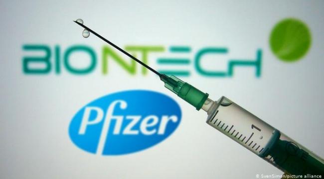 Koronavirüs aşısının fiyatı belli oldu. Türkiye'de kaçtan satılacak?
