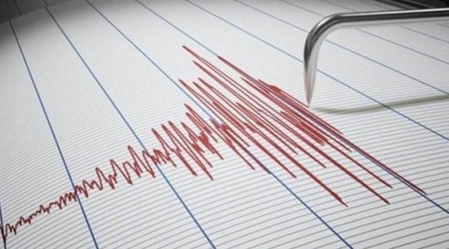 Prof. Dr. Ercan'dan gelecek 100 yıl için deprem öngörüsü