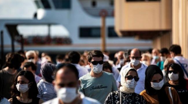 Prof. Dr. Pala uyardı: Türkiye en kötü döneminde