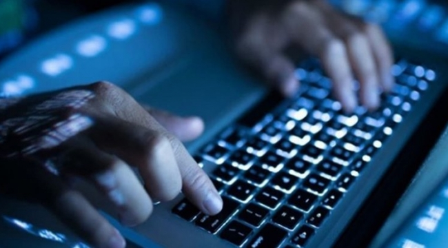 Sosyal medyada 10 bin paylaşıma noter tespiti