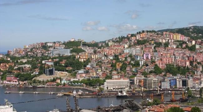 Zonguldak'a HES kodu olmayan giremeyecek!