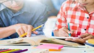 MEB'in 'müfredat' kararına tepki: Eğitime erişemeyen öğrencilerin hakları ne olacak?