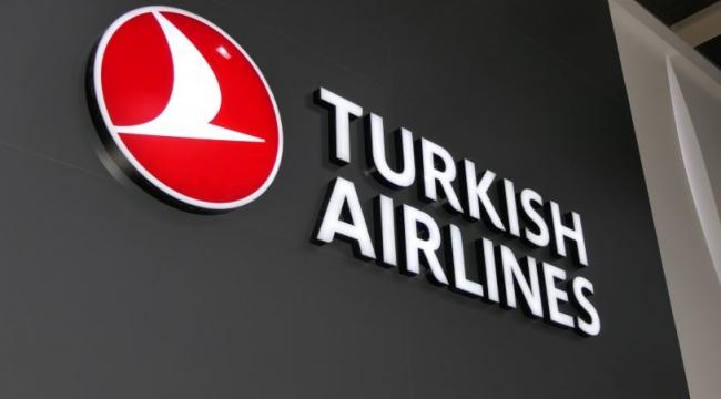 THY'den açıklama: Uçak bileti olan yolcular yasaktan muaf mı?