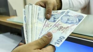 Vergi borcu yapılandırmada son gün 1 Mart!
