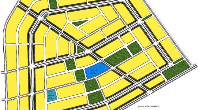 Harita Mühendisi Mustafa Açıkgöz'den önemli açıklama!
