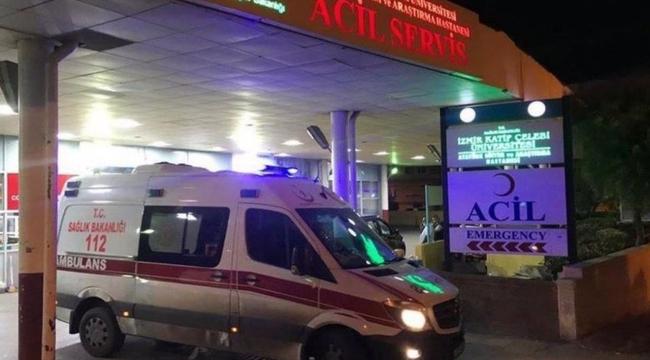 İzmir'de sahte alkolden 2 ölüm daha!
