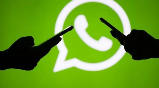 WhatsApp'tan geri adım: 8 Şubat'ta kimsenin hesabı askıya alınmayacak