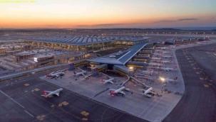 Havalimanlarından 2020 kiraları alınmayacak