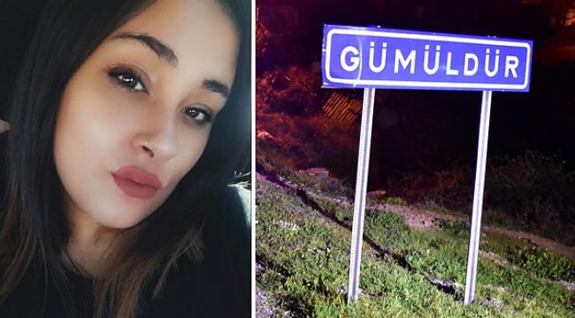 İzmir'de kadın cinayeti: Katilin itirafı kan dondurdu