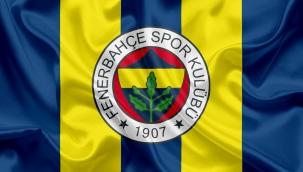Fenerbahçe'de 3 futbolcunun daha koronavirüs testi pozitif çıktı