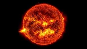 Bilim insanları uyardı: 'Büyük Yangın' 439 yıl sonra yeniden yaşanabilir