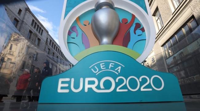 İtalya - Türkiye maçı seyircili oynanacak