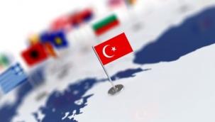 Recep Kavlak yazdı: Gelecek ve Gelecek Düşüncesinin Türkiye Perspektifinde Değerlendirilmesi