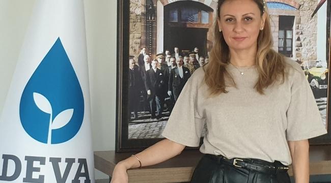 """Torbalı'daki istifa sonrası Deva İzmir'den ilk açıklama: """"Bazı alışkanlıklar kolay kolay bırakılamıyor"""""""