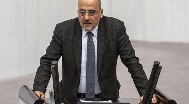 Ahmet Şık'a 2 ayrı dava daha