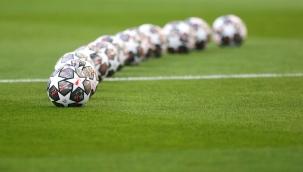 UEFA'dan tarihi karar: O kural kaldırıldı