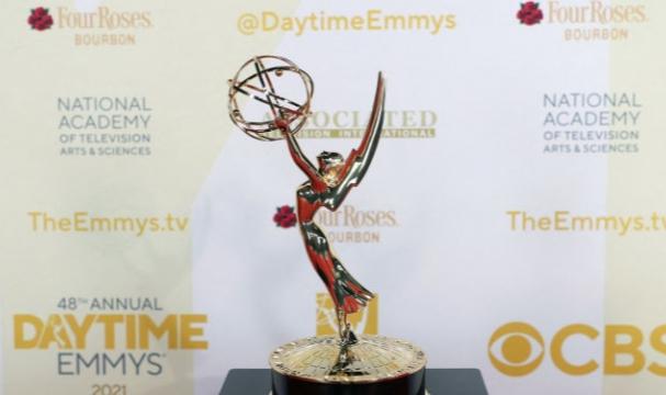 Emmy Ödülleri adayları açıklandı