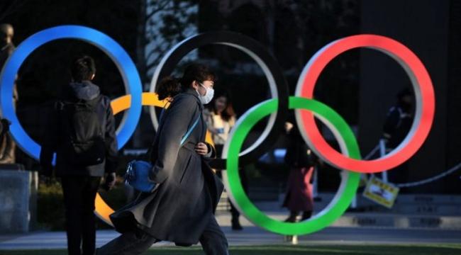 Olimpiyat tarihinde bir ilk olacak: Tokyo'da OHAL ilan edildi
