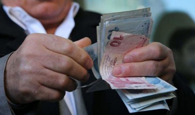 SGK ile bankalar anlaştı: Emekli olmak isteyene kredi