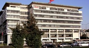 Soyer'den tartışmalı Büyükşehir binası için net cevap: Yıkılacak!