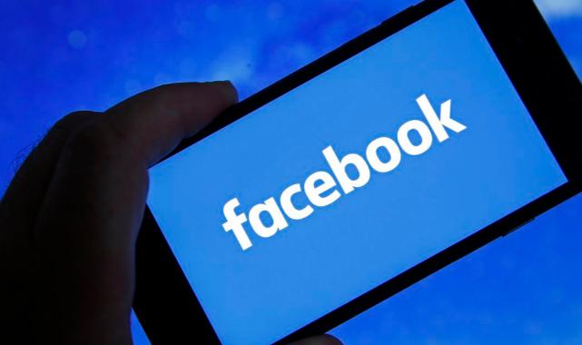 İngiltere'den Facebook'a 70 milyon dolarlık ceza