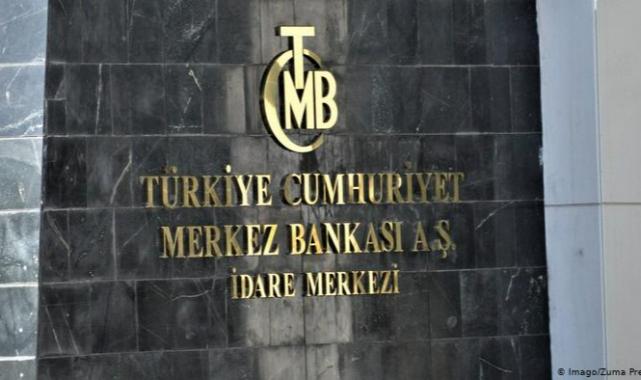 Merkez Bankası'nın yeni faiz kararı: 2 puan indirdi!